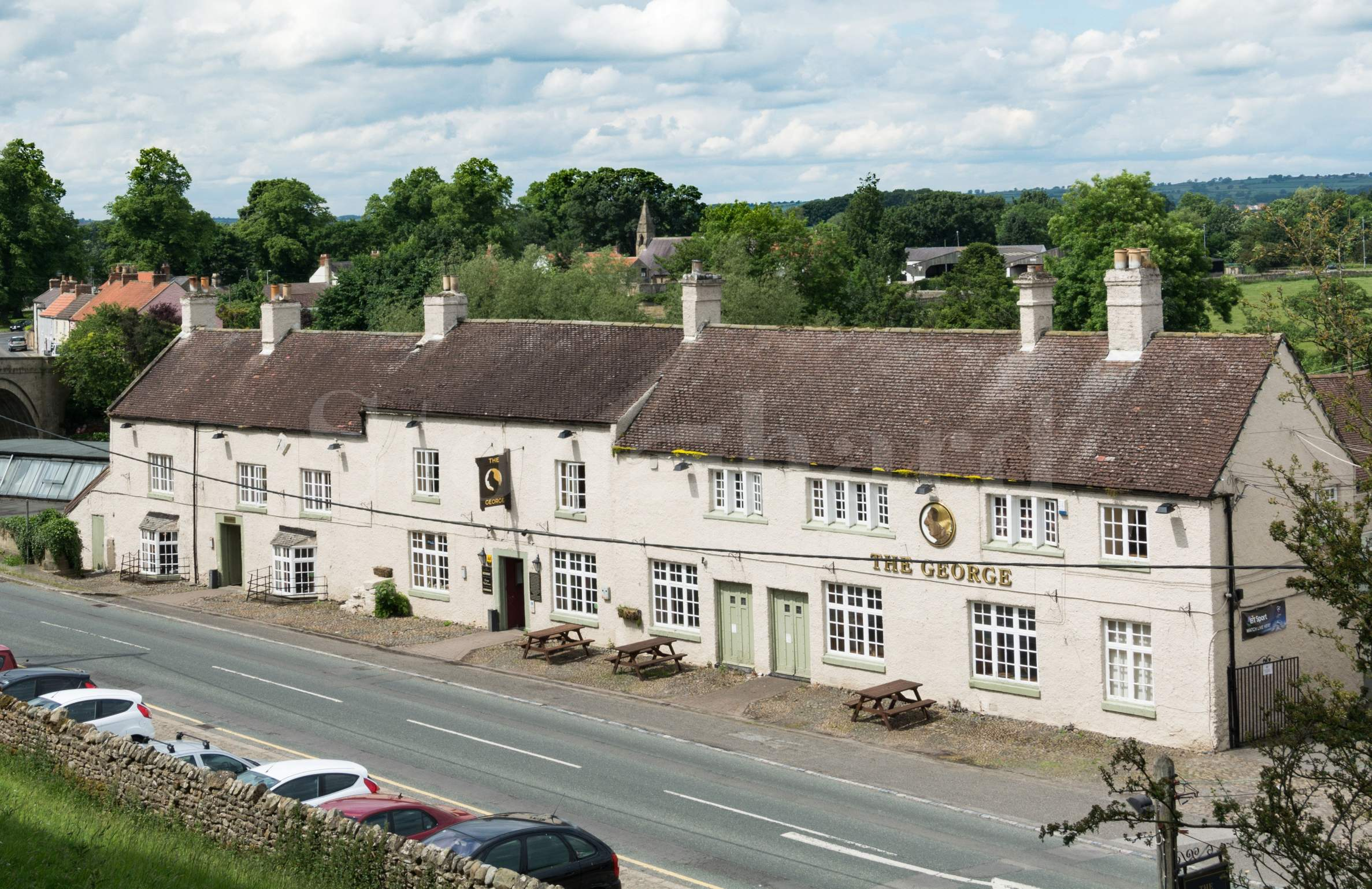 Boutique hotel room investment with 55% return over 5 years1 - Stonehard