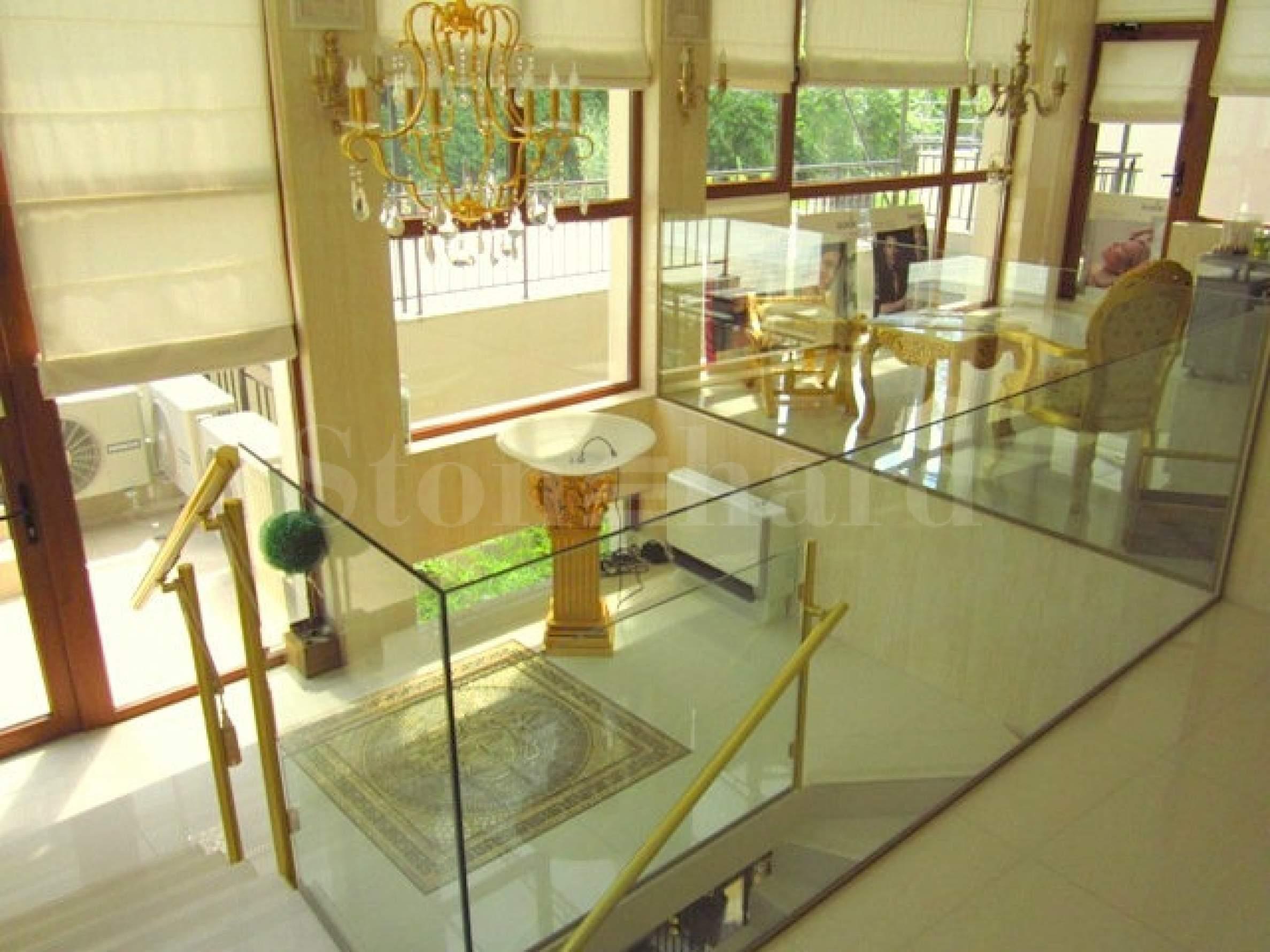 Luxury spa and wellness center2 - Stonehard