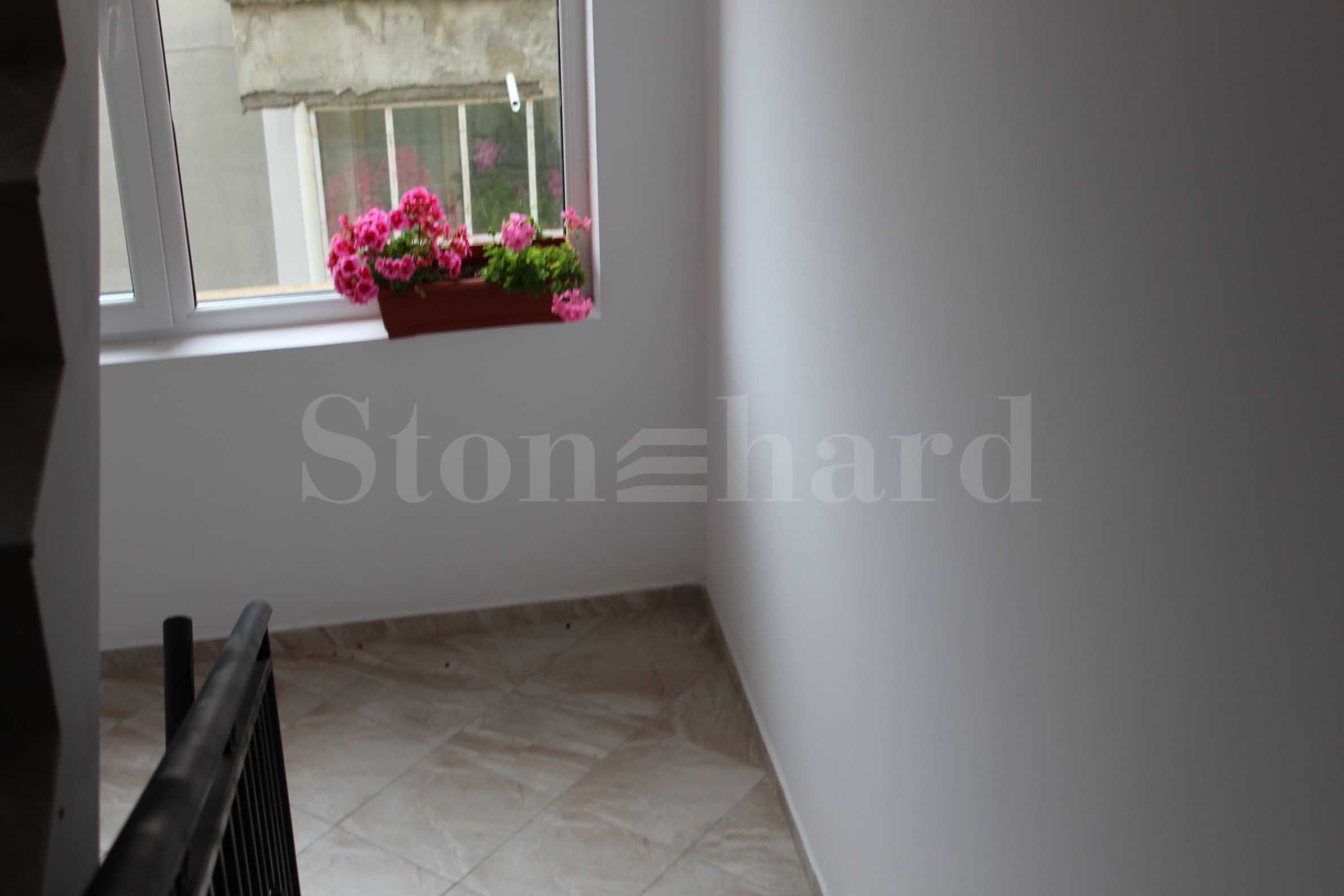 Studio apartments in a new building in Ravda near Nessebar2 - Stonehard