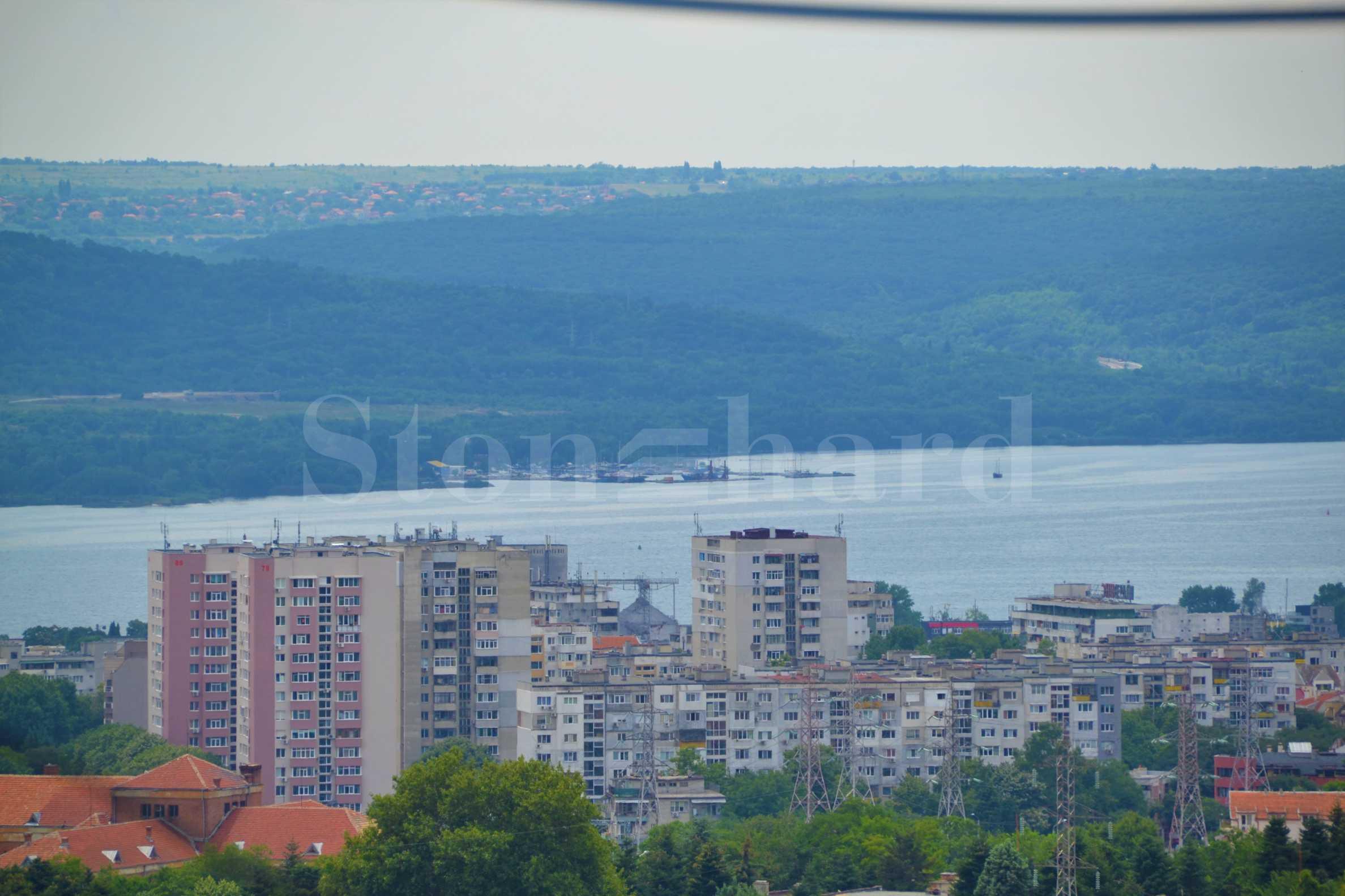Последни едностайни и двустайни апартаменти в ж.к. Възраждане ІІІ, Варна1 - Stonehard